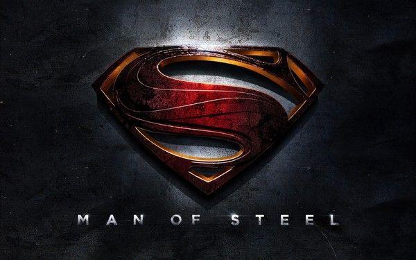 Men Of Steel Stream